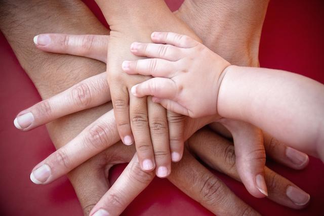 Ostéopathe de famille à Villaines sous Malicorne